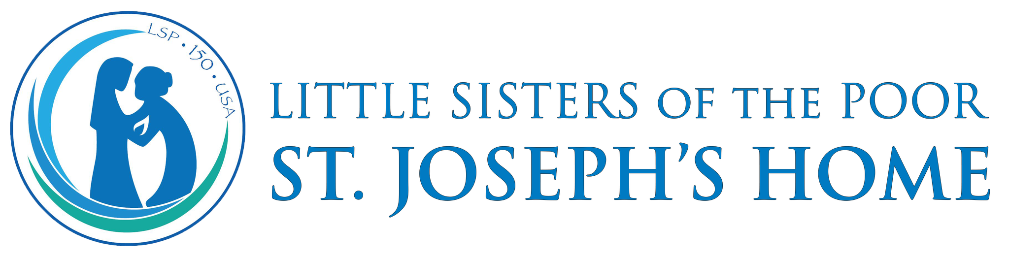 Little Sisters of the Poor Virginia